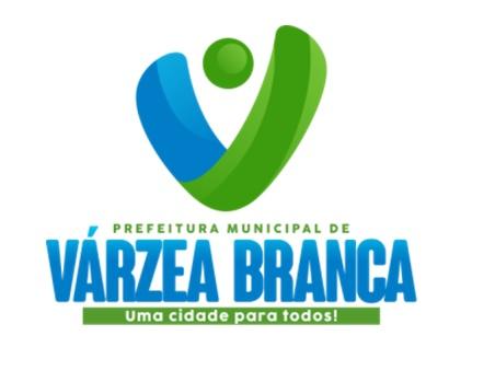 Prefeitura de Várzea Branca / PI